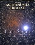 [Especial Carl Sagan]