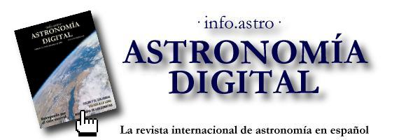 [Astronom�a Digital]